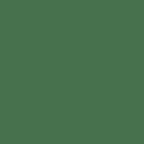Organic essential oil ORANGE 10ml